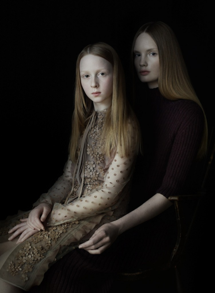 Julia Hetta, Untitled, 2011.