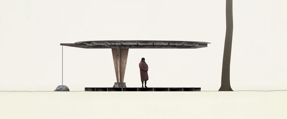 Forest-Pavilion-by-Jagnefalt-Milton_dezeen_3_1000
