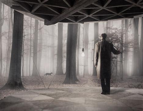 Forest-Pavilion-by-Jagnefalt-Milton_dezeen_468_3