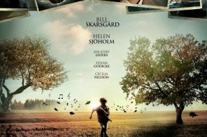 Nordik Film Önerisi: Simon och Ekarna