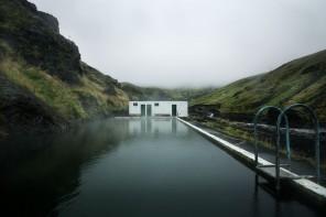 Fotoğraf Serisi: İzlanda'da Bir Ay Geçirmek