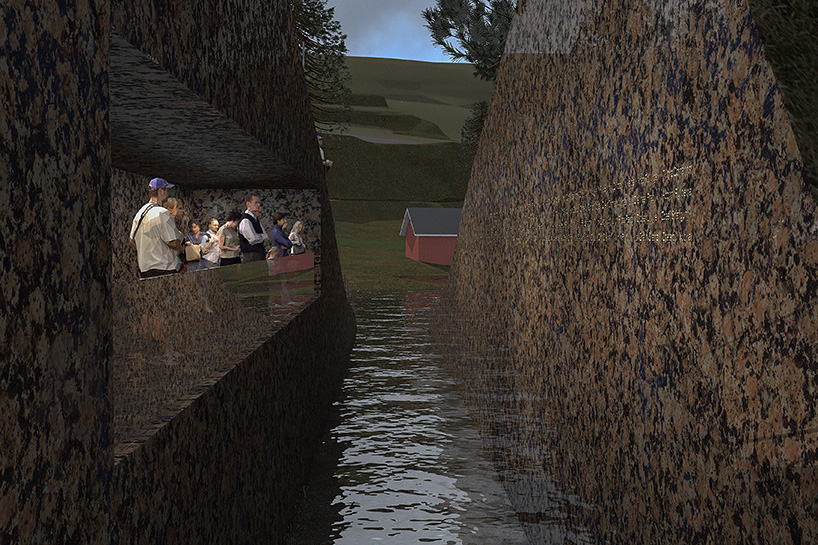 jonas-dahlberg-cuts-the-earth-for-winning-design-of-july-22-memorial-site-designboom-03