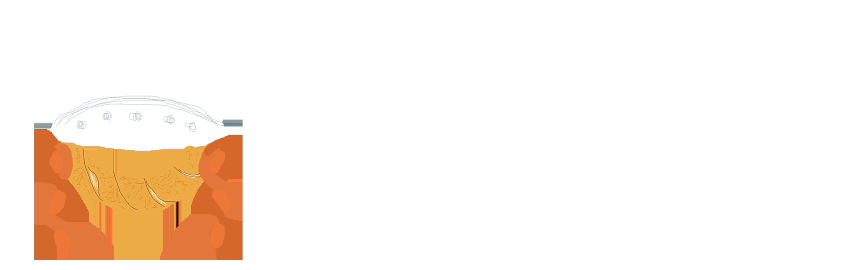 Nordik Simit - İskandinavya'dan gevrek