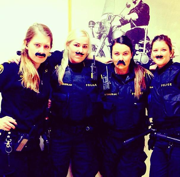 police-instagram-logreglan-reykjavik-iceland-25