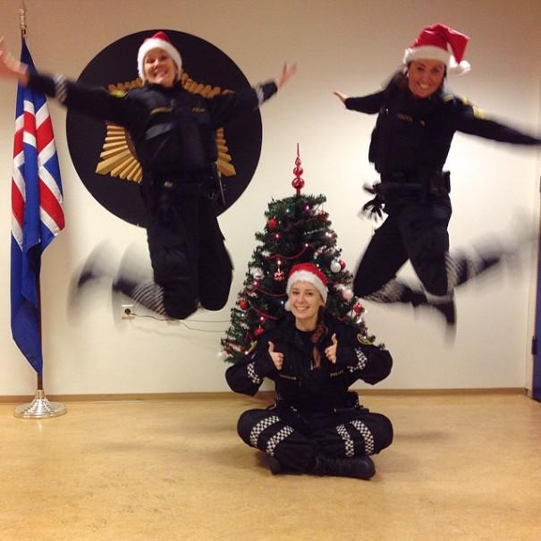 reykjavik-police-department-instagram-logreglan-iceland-16-605x605