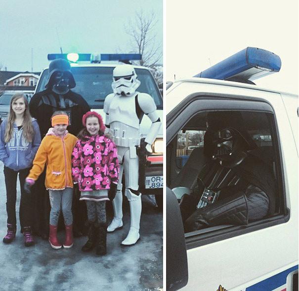 reykjavik-police-department-instagram-logreglan-iceland-28