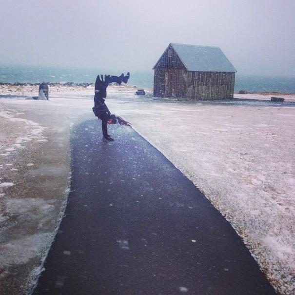 reykjavik-police-department-instagram-logreglan-iceland-6-605x605