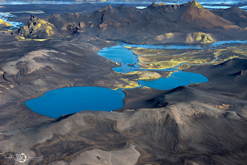islande-2014-115