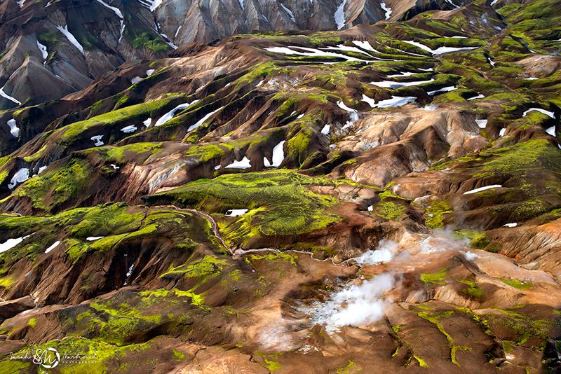 islande-2014-31