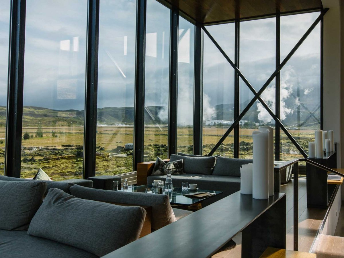 it-boasts-an-ultra-modern-interior-and-great-views-of-the-countryside - Copy