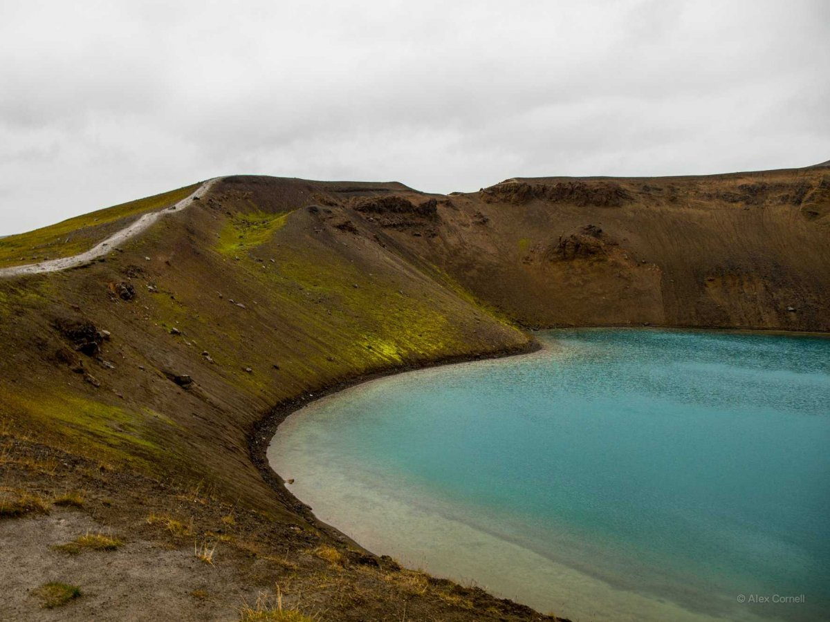 not-far-from-krafla-is-the-viti-crater-which-is-filled-with-astonishingly-bright-turquoise-water - Copy