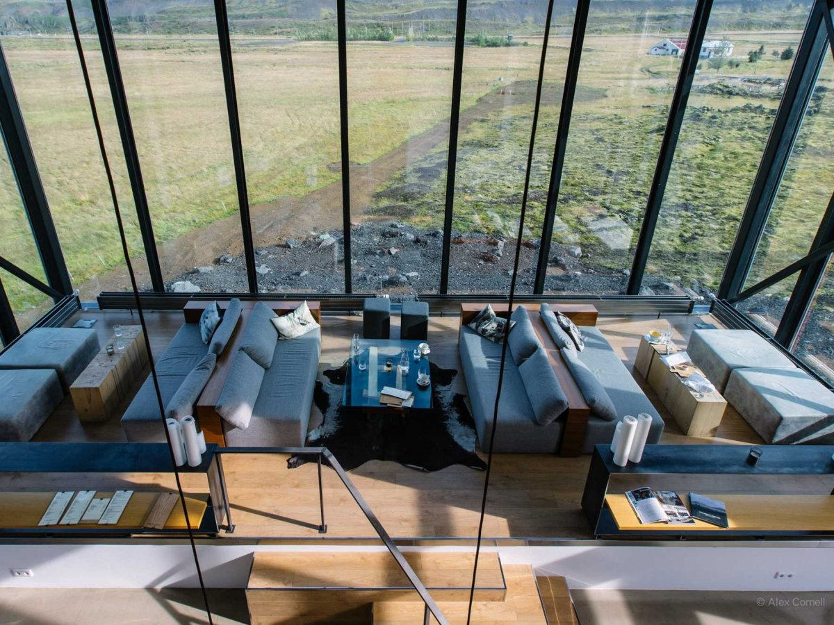 the-hotel-refers-to-itself-as-icelands-newest-luxury-adventure-hotel - Copy