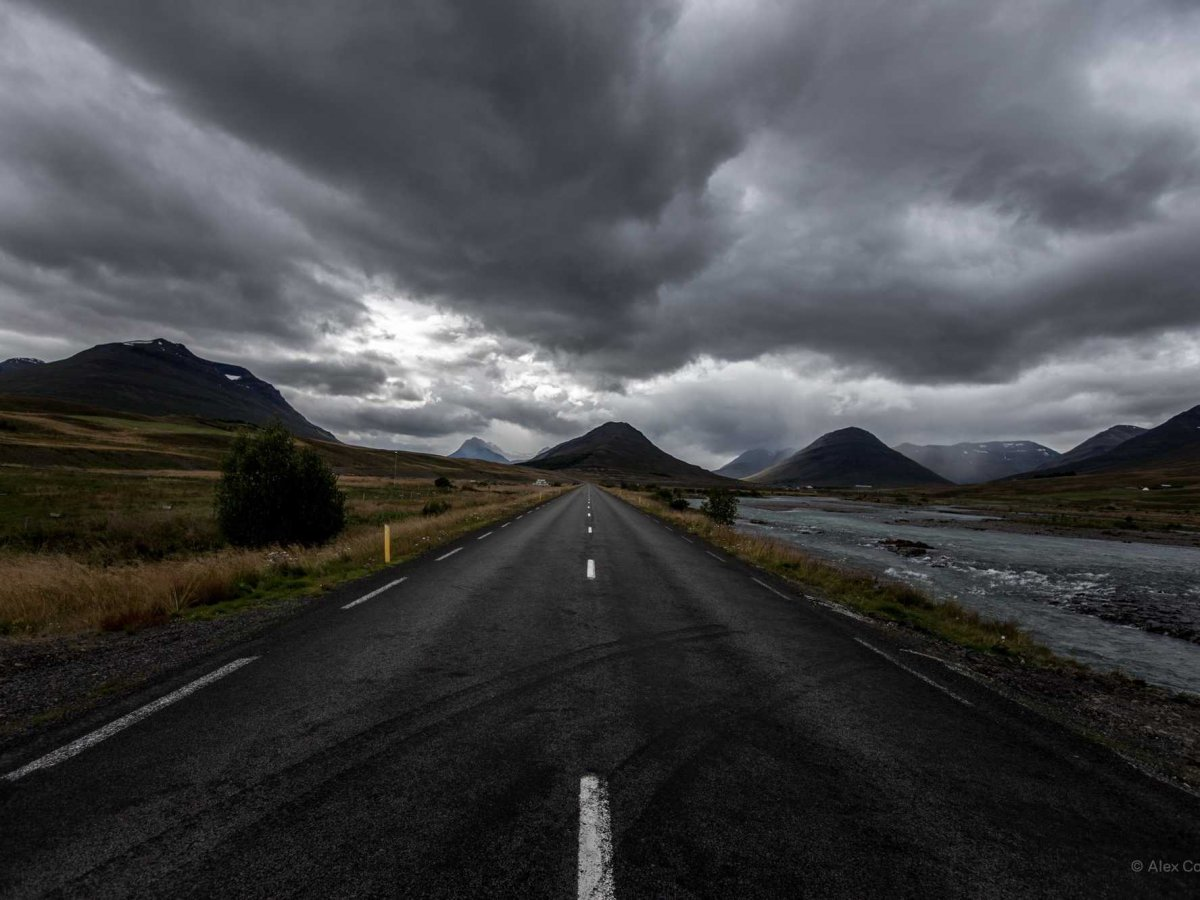 the-ring-road--also-known-as-route-1--is-icelands-main-highway-since-cornell-and-his-girlfriend-rented-a-car-during-their-trip-this-road-was-how-they-made-their-way-around-the-island-during-their-8- - Copy