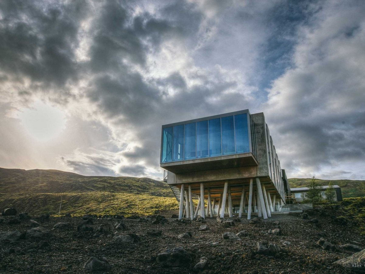 the-stops-they-made-along-the-way-included-landmarks--both-natural-and-man-made--and-hotels-this-is-the-ion-hotel-which-is-located-in-the-southern-town-of-selfoss - Copy