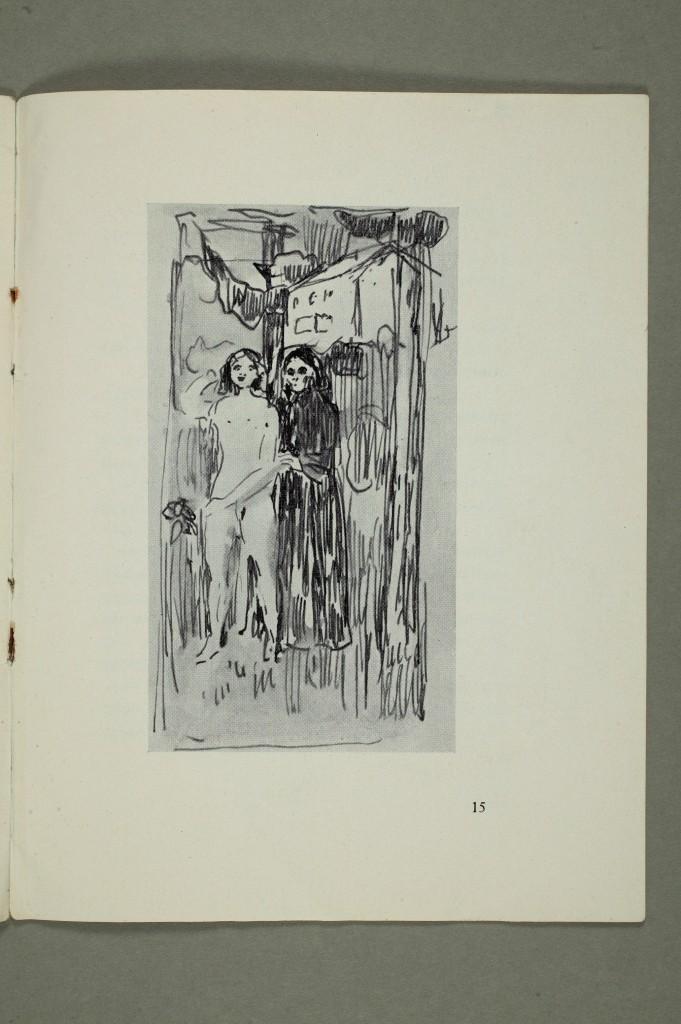 Munch (7)