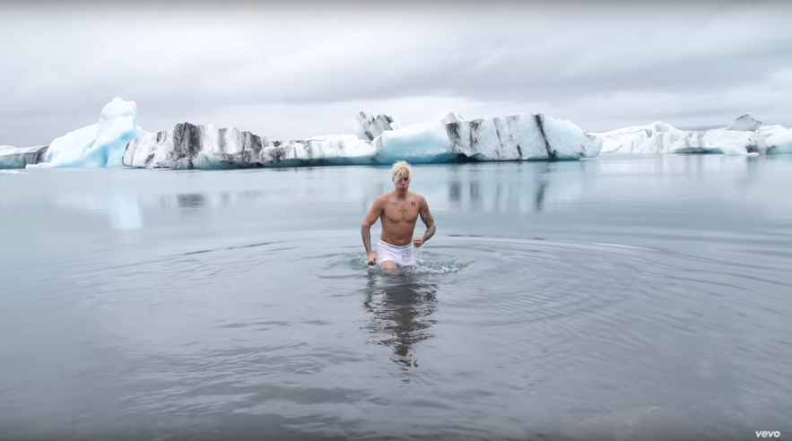 5-reasons-not-to-behave-like-justin-bieber-in-iceland-1 (1)