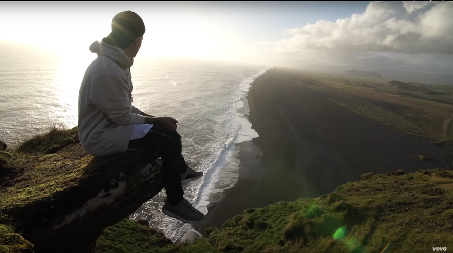 5-reasons-not-to-behave-like-justin-bieber-in-iceland-6