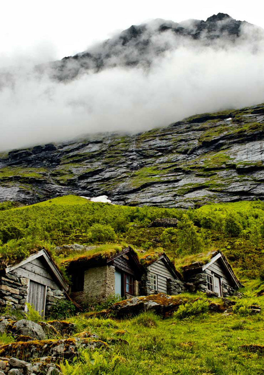 fairytale-photos-nature-architecture-buildings-norway-111