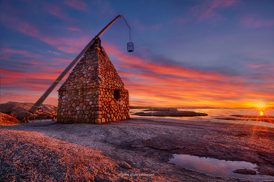 fairytale-photos-nature-architecture-buildings-norway-51