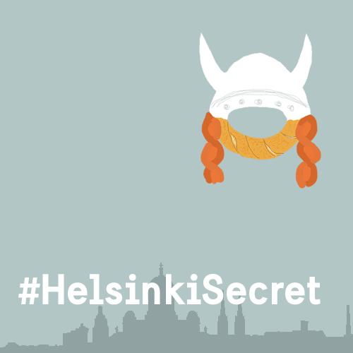 helUntitled-1