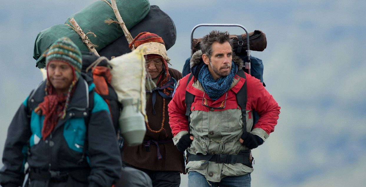 the secret life of walter mitty 2 essay This free english literature essay on essay: the secret life of walter mitty is perfect for english literature students to use as an example.