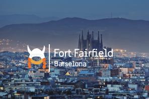 Fort Fairfield'ın Barselona Rehberi
