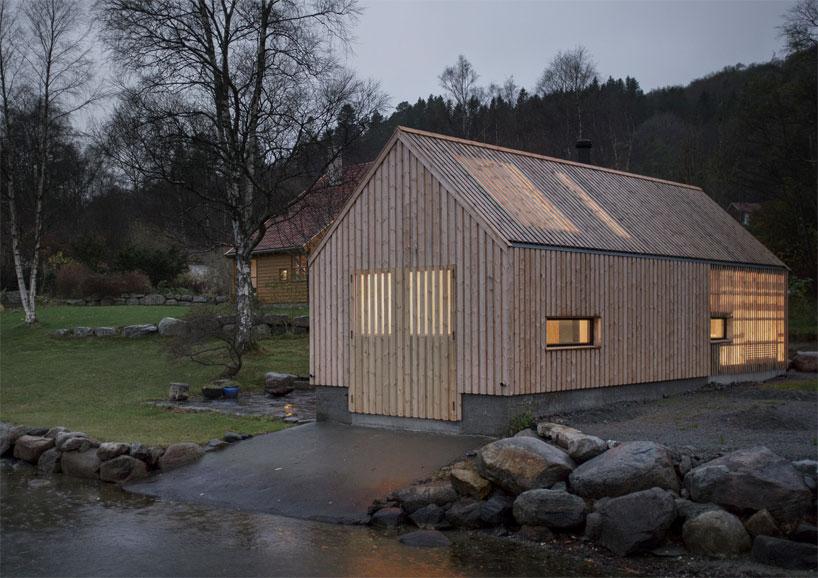 kolab-koreo-architects-naust-v-cbin-norway-designboom-02