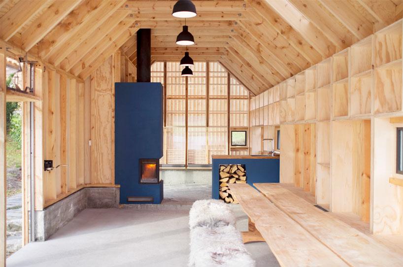 kolab-koreo-architects-naust-v-cbin-norway-designboom-04
