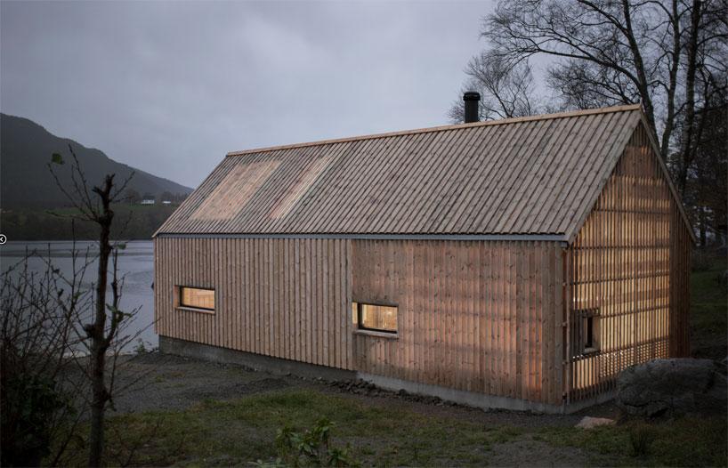 kolab-koreo-architects-naust-v-cbin-norway-designboom-07