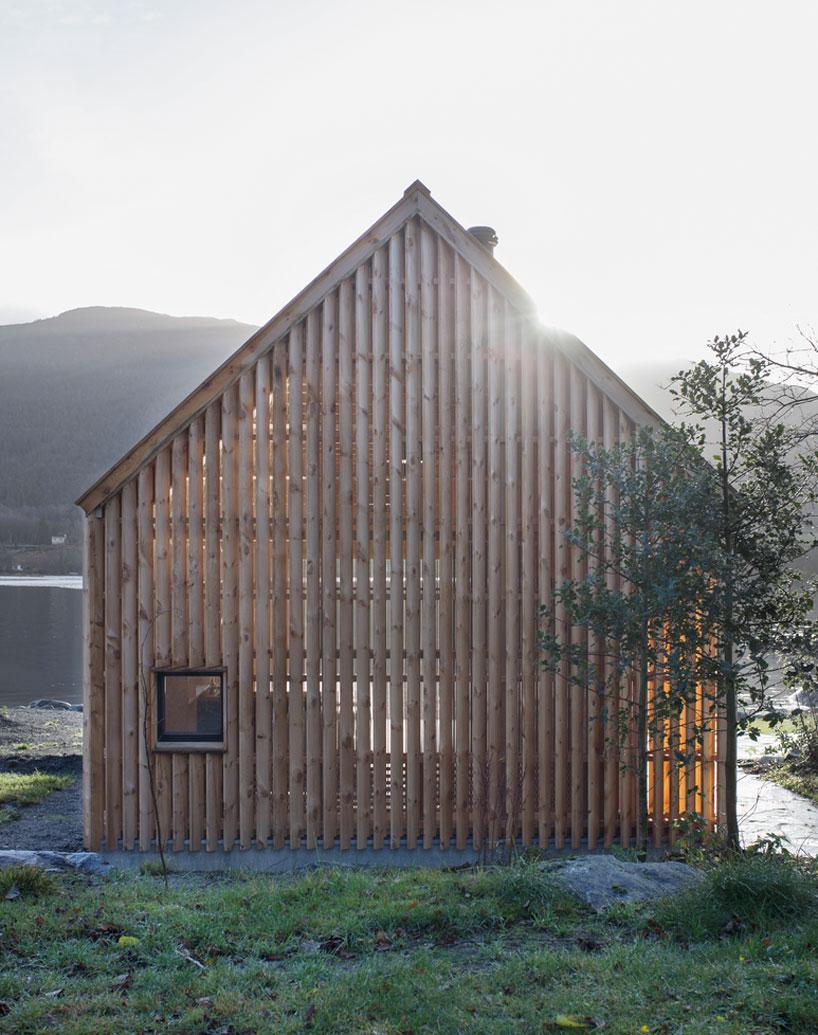kolab-koreo-architects-naust-v-cbin-norway-designboom-08