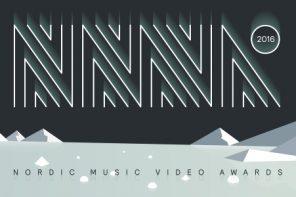 2016 NordicMuzik Video ÖdülleriKazananları