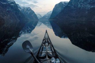 kayaking_naeroyfjorden_norway_2_1_972f2f0d-4e8c-4db1-ac01-9b3d4400f7b2