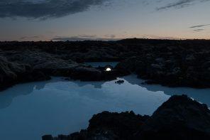 Rüya Gibi Bir İzlanda Videosu: Lucid
