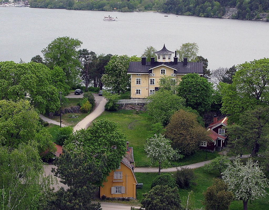 klubbensborg-svifbild-1024x800