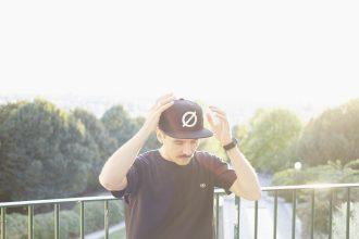 rorstad_promo1_highres