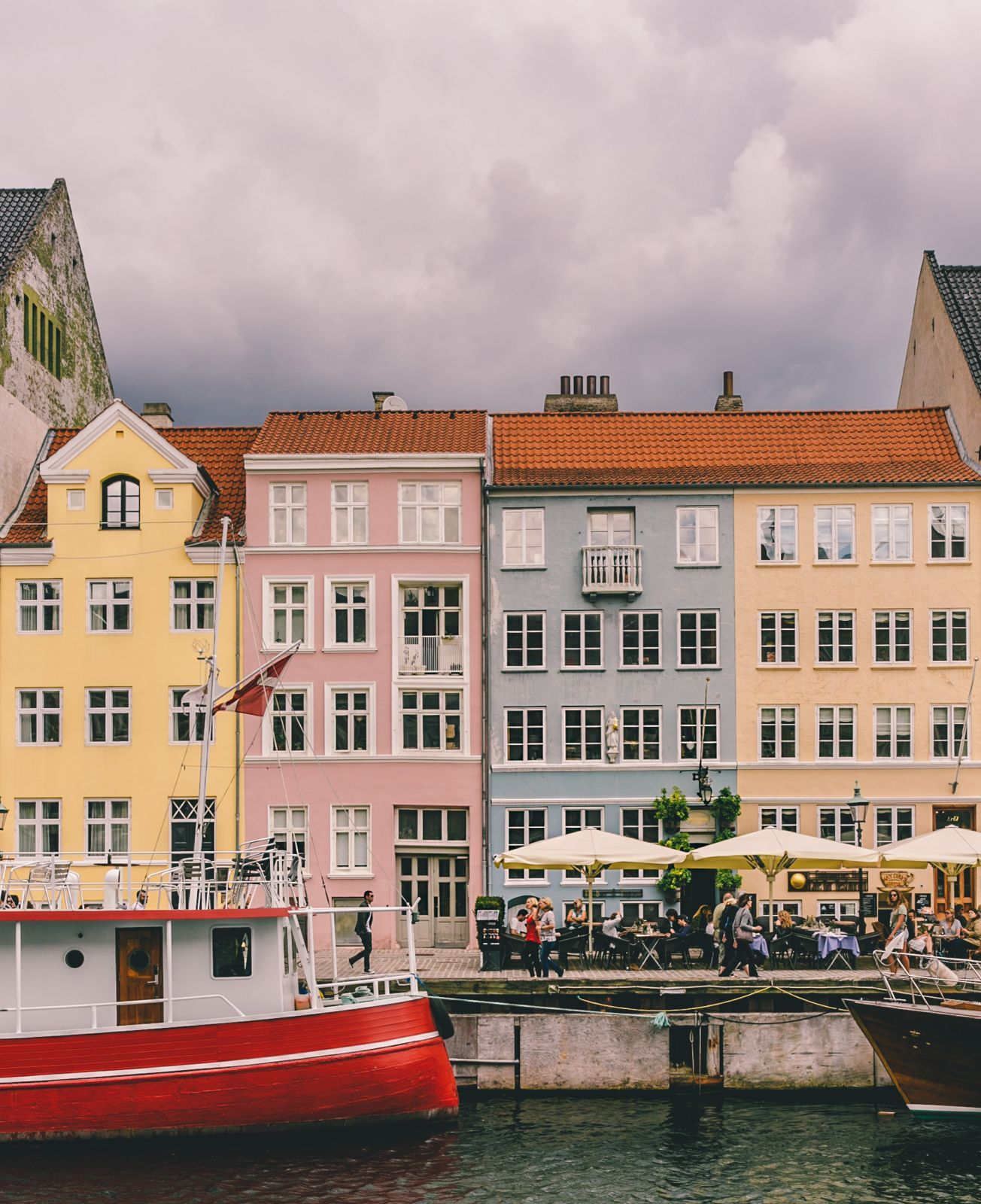 coloured_houses_nyhavn