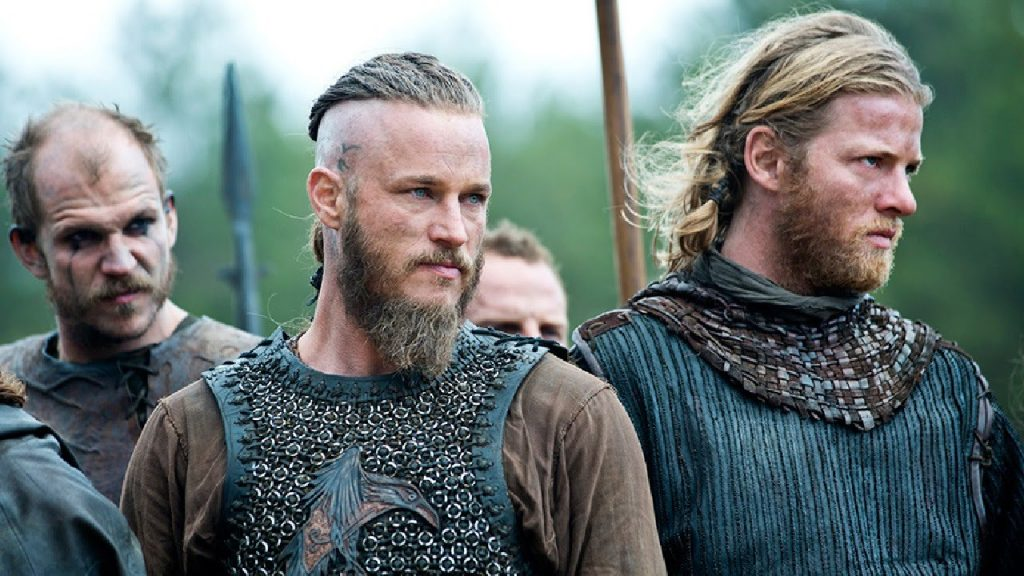 vikings-4-sezon-tanitim-fragmani_8424905-8607_1280x720