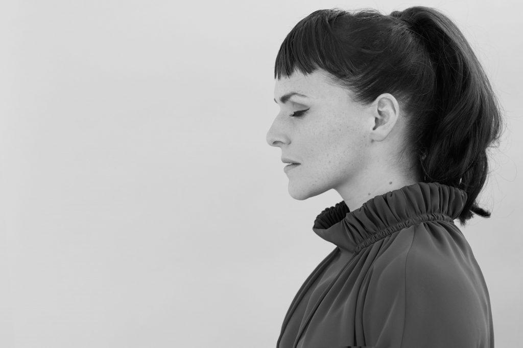 Emiliana Torrini'nin Kópavogur Rehberi