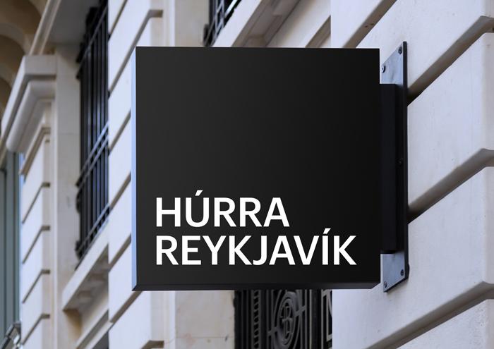 hurra-reykjavik-03