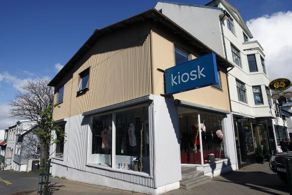 kiosk_stefan