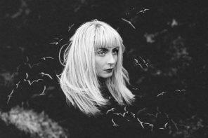Farklı Bir Müzik Arayanlara: Eivør
