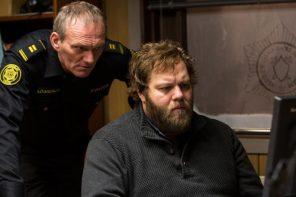 Fantastik Canavarlar'ın Devam Filminde İzlanda Etkisi!