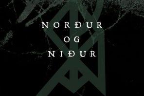 Norður og Niður İzlanda'nın Uzun Gecelerini Aydınlatmaya Geliyor!!!