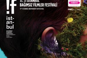 17. !f İstanbul Bağımsız Filmler Festivali'nde Nordik Filmler