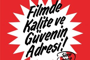 Filmekimi 2018'de Nordik Filmler