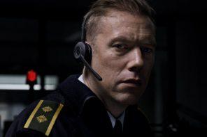 Den Skyldige En İyi Nordik Film Seçildi