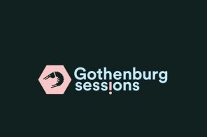 Gothenburg Sessions