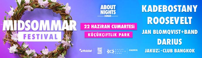 https://www.mobilet.com/event/midsommar-festival-2019-3811-9397