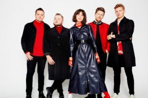 Yeni: Of Monsters and Men – Alligator