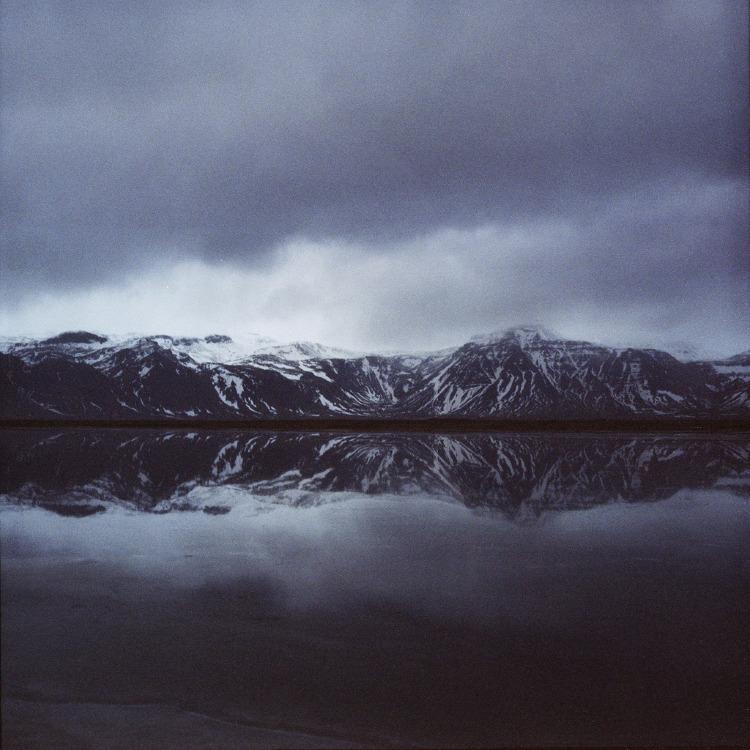 reflect_750
